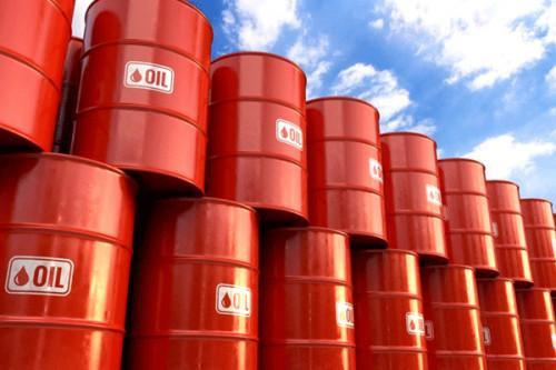 Cameroon issues call for oil traders who will supply its domestic market in Q3-2021