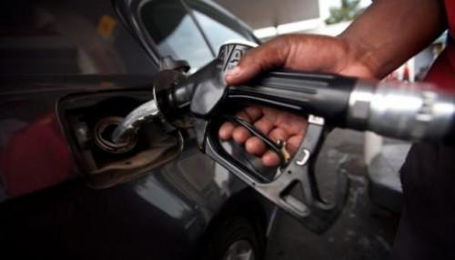 Cameroon: Average rate of fuel pollution in 2018 reduced to 1.97% compared with 3% in 2017 (Minee)