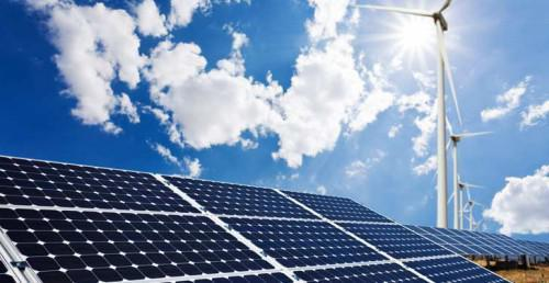 Cameroon: CFA10 billion to fund SMEs specialized in renewable energies