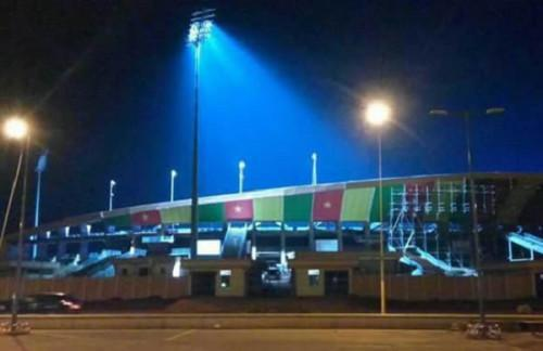Cameroon: Public lighting takes over 55% of government's electricity expenditures