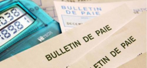 Cameroon: Government's salary spending to grow to XAF128bln