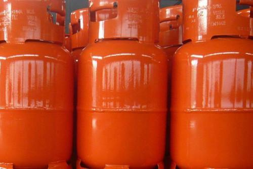 Cameroon launches call for tender for the importation of 115,000 MT of cooking gas