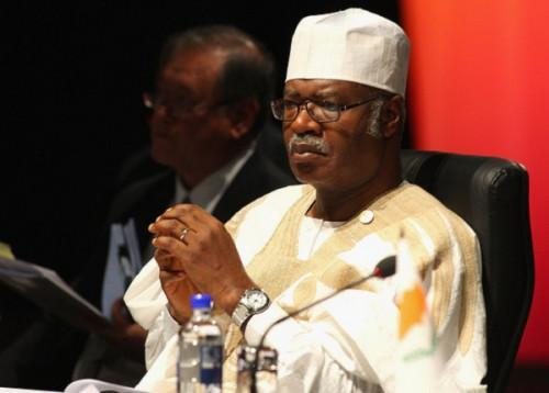 Cameroon: Government's confidential documents' leakers will be sanctioned
