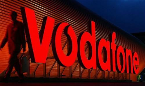 After Yaoundé and Douala, Vodafone Cameroun moves into internet market in eight other cities