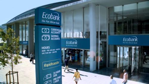 Ecobank Cameroon was Ecobank's second most profitable branch in Central, Eastern & Southern Africa region, in late September