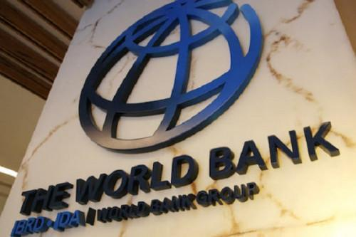 Cameroon: World Bank and GPE release XAF57 bln to boost basic education