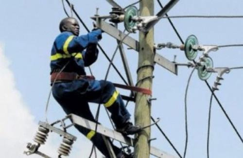 Cameroon: 44,000 homes to be provided with electricity thanks to performance contracts with Lagdo