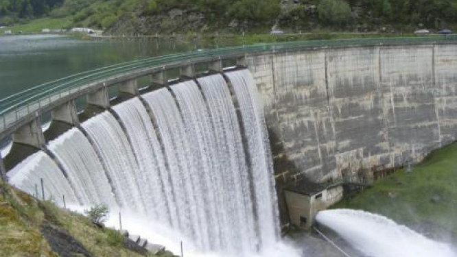 eneo-and-hydro-mekin-initiate-tests-to-inject-mekin-dam-s-electricity-in-the-southern-interconnected-system