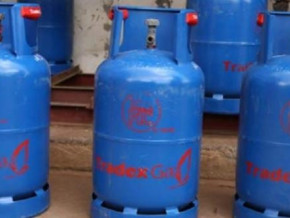 tradex-orders-38-100-smart-gas-cylinders-to-renew-existing-ones