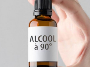 cameroon-diluted-90-isopropyl-alcohol-is-being-sold-by-some-vendors-lanacome-warns