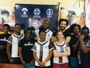 cameroonian-video-game-company-kiro-o-games-raises-over-xaf100mln-from-international-investors