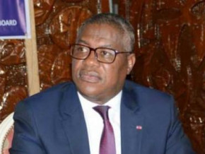 cameroon-mobile-operators-owe-xaf10bn-in-royalties-to-telecom-regulator