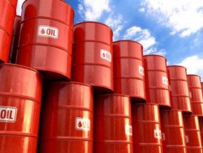 cameroon-crude-oil-sales-forecasted-to-drop-in-q4-2021-despite-the-rise-in-production