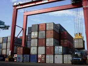 concession-on-douala-container-terminal-administrative-court-quashes-port-authorities-appeal-against-process-suspension