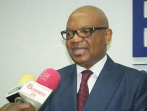 cameroonian-native-jean-claude-ngwa-becomes-first-managing-director-of-newly-created-central-african-unified-exchange