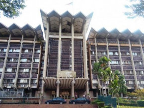 cameroon-cleared-off-xaf700-bln-in-debt-in-2018