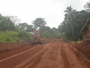 cameroon-to-renovate-190-km-of-roads-following-the-ceroq-contracts