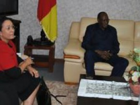 cameroon-and-namibia-plan-to-collaborate-in-the-mining-sector