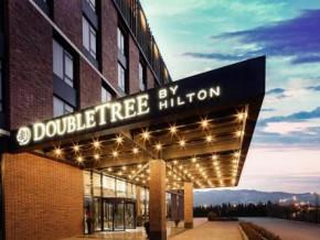 us-hospitality-giant-hilton-announces-a-new-hotel-in-douala