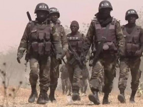 cameroonian-hostages-freed-by-nigerian-and-cameroonian-armed-forces-in-nigeria