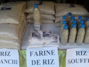 proven-consumer-association-acdic-initiates-petition-to-limit-rice-imports