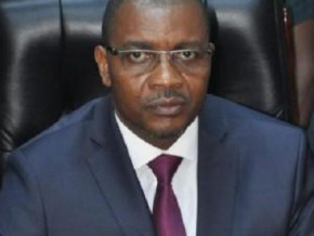 cameroon-bans-use-of-five-chemicals-in-textile-production