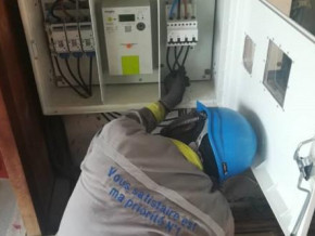 cameroon-over-300-000-users-illegally-connected-to-national-power-grid-eneo