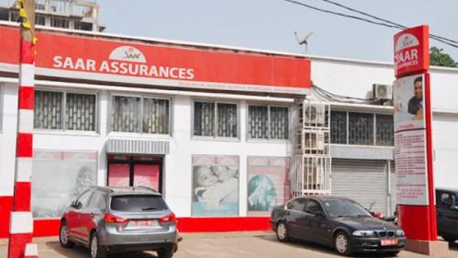 cameroon-insurance-companies-paid-xaf93-8-bln-of-claims-and-benefits-in-2018-asac