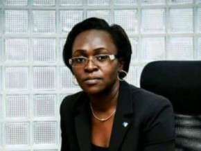 cameroonian-josiane-tchoungui-appointed-managing-director-of-orabank-in-benin