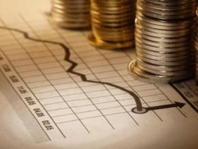 cameroon-the-budget-revenue-was-cfa4-451-9-billion-in-2017