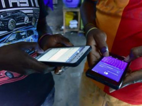 cemac-beac-calls-for-a-law-to-prohibit-the-use-of-airtime-as-a-payment-means