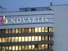 cameroon-novartis-launches-its-low-cost-drugs-access-program-for-chronic-diseases