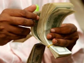cameroon-ranked-top-intra-african-remittances-provider-in-2018-ahead-of-cote-d-ivoire-south-africa-ghana-and-nigeria
