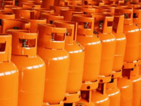 cameroon-cuts-gas-import-to-50-of-domestic-demand-from-80-previously-thanks-to-higher-local-production