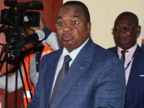 eurobond-refinancing-cameroon-raises-xaf450-bln-at-a-5-95-interest-rate-significantly-lower-than-the-initial-9-5-in-2015
