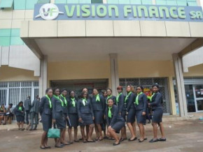 microfinance-institution-vision-finances-doubles-its-capital-to-xaf4-bln-to-fund-development-plans
