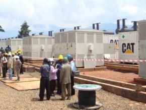 cameroon-eneo-to-invest-xaf3-billion-to-transfer-20mw-of-energy-in-the-northern-regions
