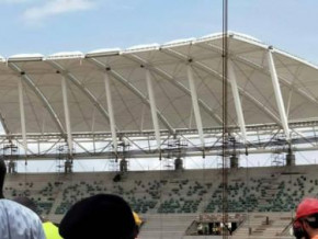 afcon-2019-italian-firm-piccini-assures-the-60-000-seat-olembe-stadium-will-be-delivered-in-due-time
