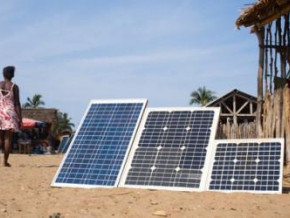 world-bank-backs-off-grid-electrification-project-rogep-with-additional-22-5-mln