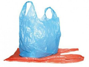 1-500-kg-of-non-biodegradable-plastic-bags-seized-in-douala