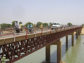 chad-reopens-its-side-of-the-ngueli-border-with-cameroon-after-over-12-months-of-coronavirus-prompted-closure