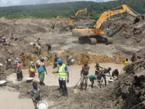 cameroon-plans-to-create-a-mining-promotion-corporation-to-reduce-artisanal-mining