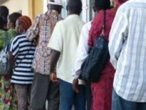 cameroon-for-the-same-position-administrative-contract-workers-receive-20-to-30-less-pay-than-civil-servants
