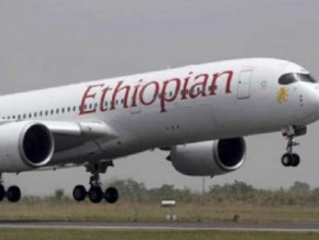 ethiopian-airlines-becomes-3rd-airline-company-to-resume-flights-to-cameroon