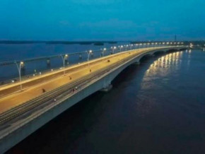 the-second-wouri-river-bridge-to-be-commissioned-december-21-2018