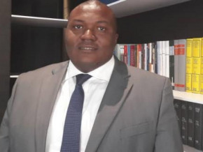 patrice-yantho-neo-industry-is-an-economically-viable-project
