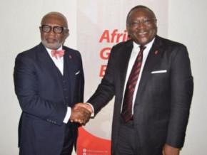 uba-cameroon-board-of-directors-elects-cameroonian-banker-ebenezer-ngea-essoka-as-the-new-chairman