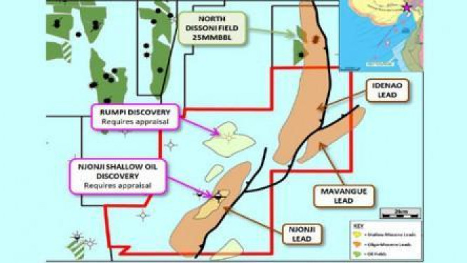 tower-resources-contracts-oilfield-international-for-the-new-assessment-of-thali-block-s-reserve