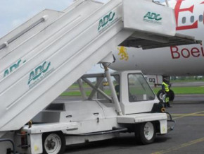 aeroports-du-cameroun-commits-to-iso-9001-and-14001-certification
