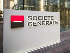 investment-scams-societe-generale-cameroon-warns-about-facebook-posts-impersonating-it
